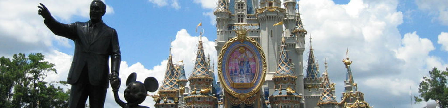 Rent Disney Vacation Club
